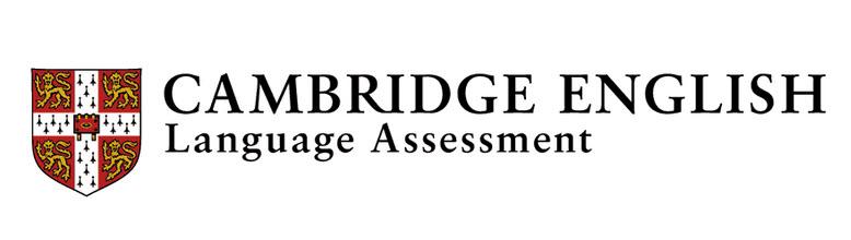 دبلوم البزنس أنجلش المعتمد من جامعة كامبردج حصرياً